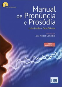 Manual de Pronúncia e Prosódia