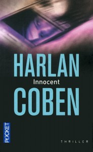 Innocent  Harlan Coben
